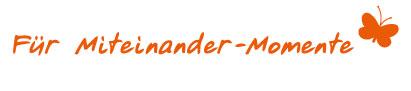 https://kinderhospiz-regenbogenland.de/wp-content/uploads/2019/04/RBL_Claim-separat_orange.jpg